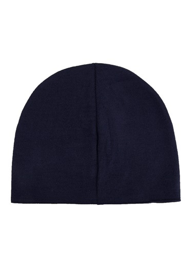 EA7 Emporio Armani Şapka Lacivert